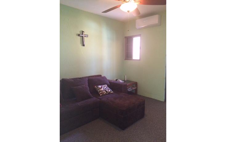 Foto de casa en venta en  , puerto méxico, coatzacoalcos, veracruz de ignacio de la llave, 1430221 No. 02