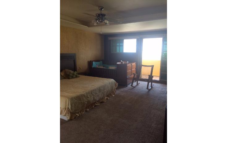 Foto de casa en venta en  , puerto méxico, coatzacoalcos, veracruz de ignacio de la llave, 1430221 No. 04
