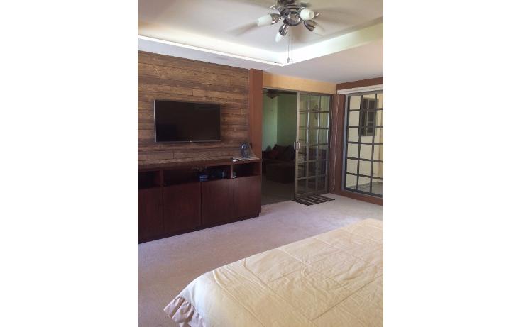 Foto de casa en venta en  , puerto méxico, coatzacoalcos, veracruz de ignacio de la llave, 1430221 No. 05