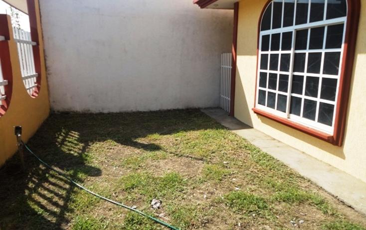Foto de casa en renta en  , puerto méxico, coatzacoalcos, veracruz de ignacio de la llave, 1453035 No. 03