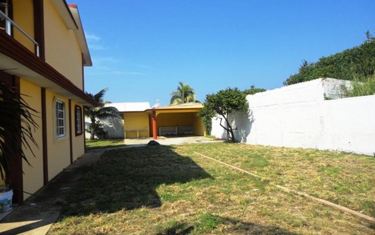 Foto de casa en renta en  , puerto méxico, coatzacoalcos, veracruz de ignacio de la llave, 1453035 No. 04