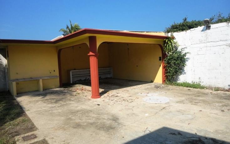 Foto de casa en renta en  , puerto méxico, coatzacoalcos, veracruz de ignacio de la llave, 1453035 No. 05
