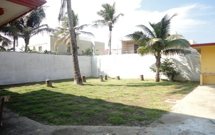 Foto de casa en renta en  , puerto méxico, coatzacoalcos, veracruz de ignacio de la llave, 1453035 No. 06