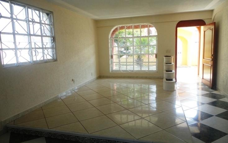 Foto de casa en renta en  , puerto méxico, coatzacoalcos, veracruz de ignacio de la llave, 1453035 No. 07