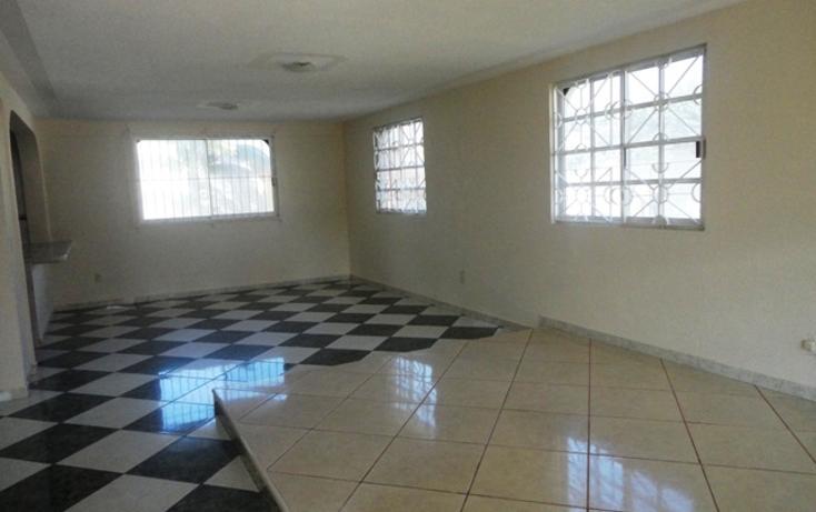 Foto de casa en renta en  , puerto méxico, coatzacoalcos, veracruz de ignacio de la llave, 1453035 No. 08