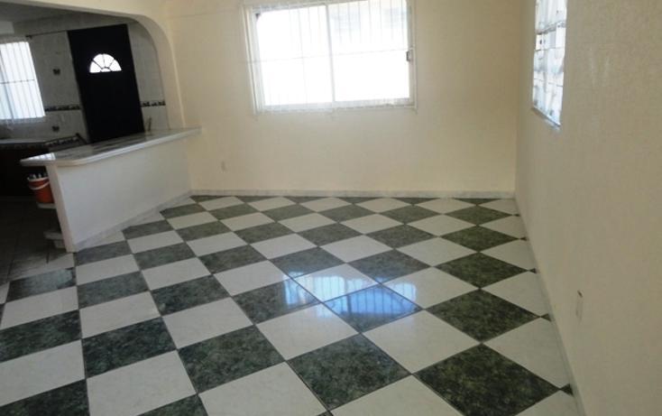 Foto de casa en renta en  , puerto méxico, coatzacoalcos, veracruz de ignacio de la llave, 1453035 No. 09