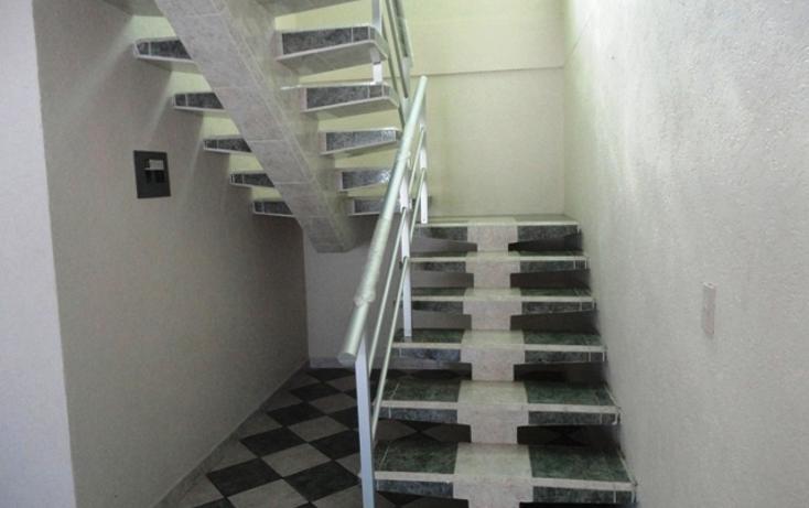 Foto de casa en renta en  , puerto méxico, coatzacoalcos, veracruz de ignacio de la llave, 1453035 No. 11