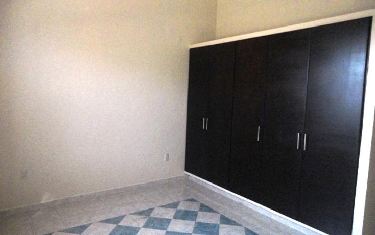 Foto de casa en renta en  , puerto méxico, coatzacoalcos, veracruz de ignacio de la llave, 1453035 No. 12