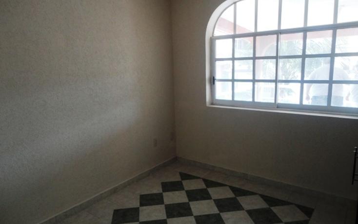 Foto de casa en renta en  , puerto méxico, coatzacoalcos, veracruz de ignacio de la llave, 1453035 No. 16
