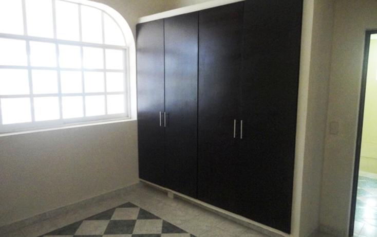 Foto de casa en renta en  , puerto méxico, coatzacoalcos, veracruz de ignacio de la llave, 1453035 No. 17
