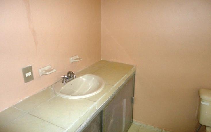 Foto de casa en renta en  , puerto méxico, coatzacoalcos, veracruz de ignacio de la llave, 1453035 No. 20