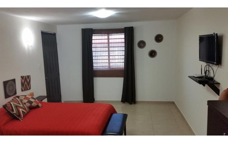 Foto de departamento en renta en  , puerto méxico, coatzacoalcos, veracruz de ignacio de la llave, 1474987 No. 02