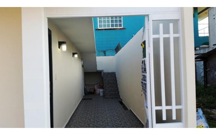 Foto de departamento en renta en  , puerto méxico, coatzacoalcos, veracruz de ignacio de la llave, 1474987 No. 09