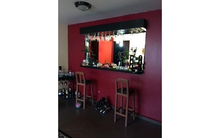 Foto de casa en renta en  , puerto m?xico, coatzacoalcos, veracruz de ignacio de la llave, 1495891 No. 04