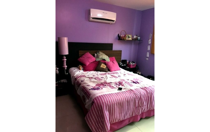 Foto de casa en renta en  , puerto m?xico, coatzacoalcos, veracruz de ignacio de la llave, 1495891 No. 09