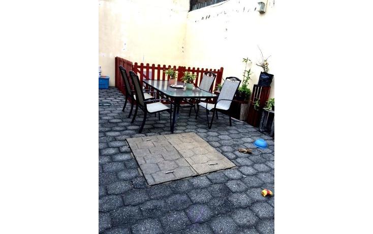 Foto de casa en renta en  , puerto m?xico, coatzacoalcos, veracruz de ignacio de la llave, 1495891 No. 11