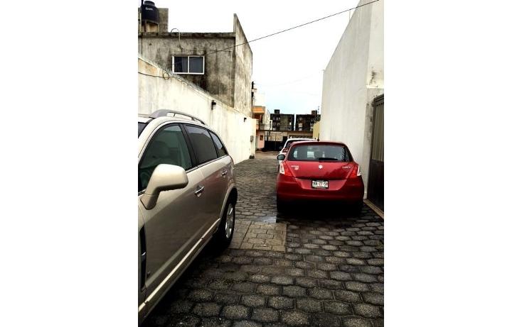 Foto de casa en renta en  , puerto méxico, coatzacoalcos, veracruz de ignacio de la llave, 1495891 No. 12