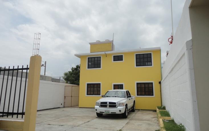 Foto de departamento en renta en  , puerto méxico, coatzacoalcos, veracruz de ignacio de la llave, 1609540 No. 03