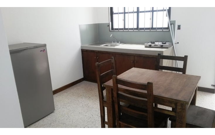 Foto de departamento en renta en  , puerto méxico, coatzacoalcos, veracruz de ignacio de la llave, 1609540 No. 04