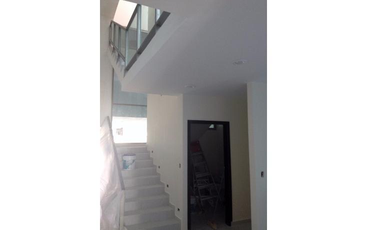 Foto de casa en renta en  , puerto méxico, coatzacoalcos, veracruz de ignacio de la llave, 1617476 No. 02