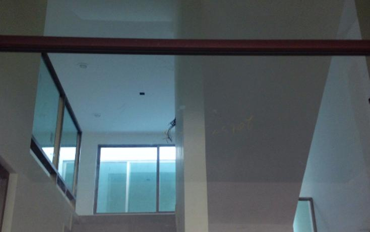Foto de casa en renta en  , puerto méxico, coatzacoalcos, veracruz de ignacio de la llave, 1617476 No. 06