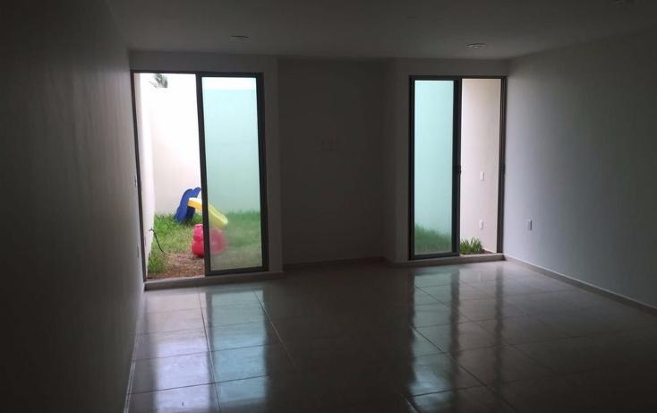 Foto de casa en renta en  , puerto méxico, coatzacoalcos, veracruz de ignacio de la llave, 1617476 No. 08