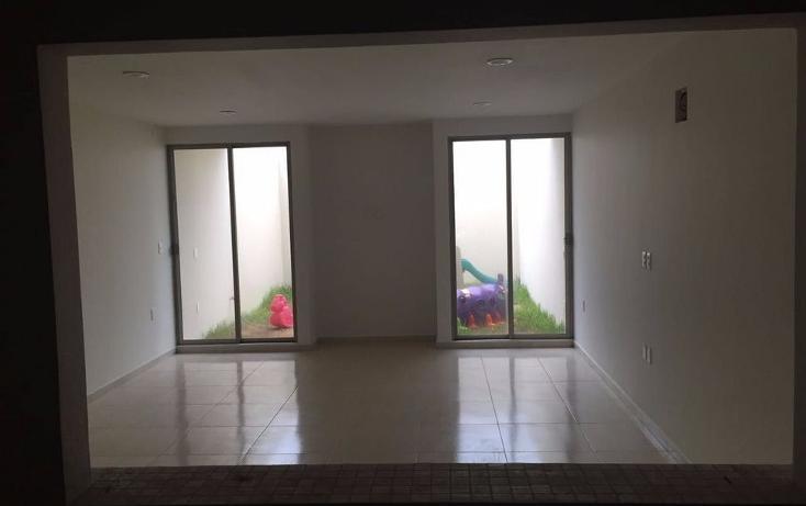 Foto de casa en renta en  , puerto méxico, coatzacoalcos, veracruz de ignacio de la llave, 1617476 No. 10