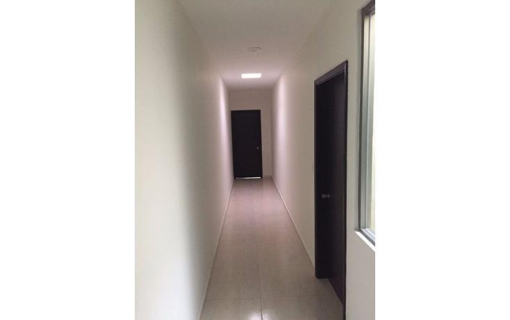 Foto de casa en renta en  , puerto méxico, coatzacoalcos, veracruz de ignacio de la llave, 1617476 No. 12