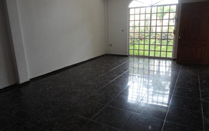 Foto de casa en venta en  , puerto méxico, coatzacoalcos, veracruz de ignacio de la llave, 1664432 No. 01