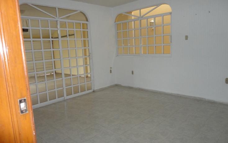 Foto de casa en venta en  , puerto méxico, coatzacoalcos, veracruz de ignacio de la llave, 1664432 No. 02