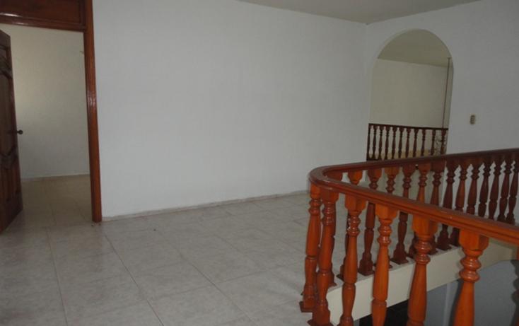 Foto de casa en venta en  , puerto méxico, coatzacoalcos, veracruz de ignacio de la llave, 1664432 No. 03