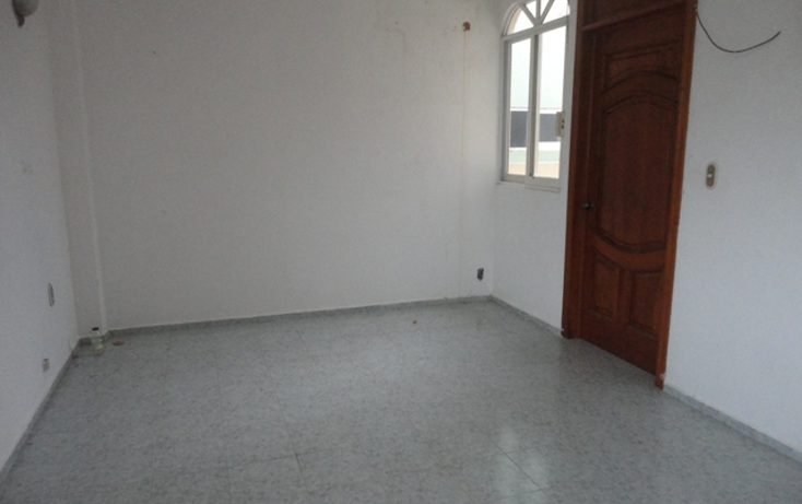 Foto de casa en venta en  , puerto méxico, coatzacoalcos, veracruz de ignacio de la llave, 1664432 No. 04