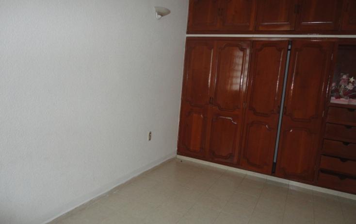 Foto de casa en venta en  , puerto méxico, coatzacoalcos, veracruz de ignacio de la llave, 1664432 No. 05