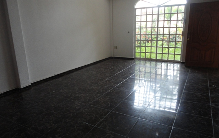 Foto de casa en renta en  , puerto m?xico, coatzacoalcos, veracruz de ignacio de la llave, 1664434 No. 01