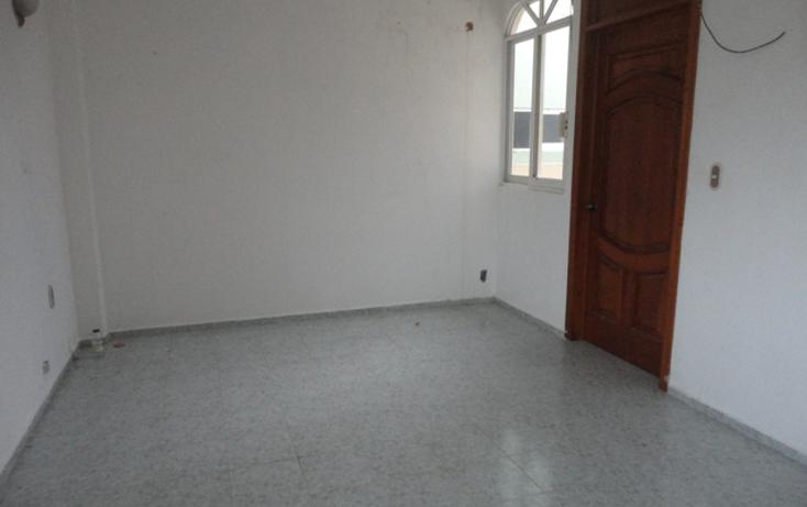 Foto de casa en renta en  , puerto m?xico, coatzacoalcos, veracruz de ignacio de la llave, 1664434 No. 04