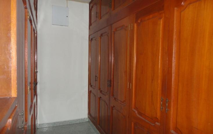 Foto de casa en renta en  , puerto m?xico, coatzacoalcos, veracruz de ignacio de la llave, 1664434 No. 06