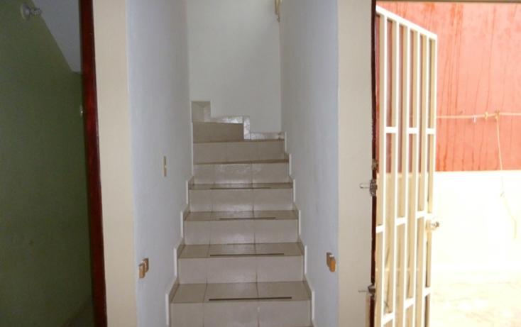 Foto de casa en renta en  , puerto méxico, coatzacoalcos, veracruz de ignacio de la llave, 1694746 No. 02