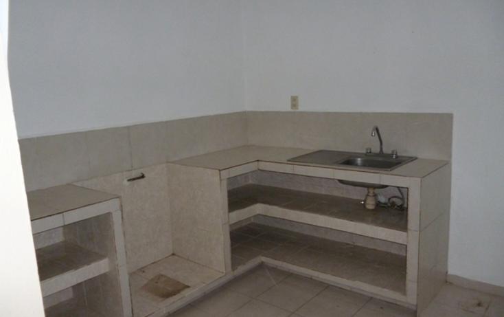 Foto de casa en renta en  , puerto méxico, coatzacoalcos, veracruz de ignacio de la llave, 1694746 No. 04