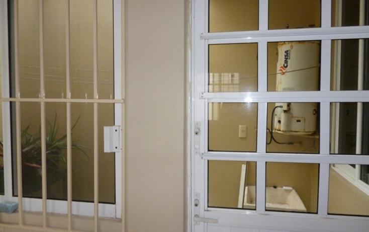 Foto de casa en renta en  , puerto méxico, coatzacoalcos, veracruz de ignacio de la llave, 1694746 No. 05