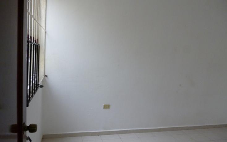 Foto de casa en renta en  , puerto méxico, coatzacoalcos, veracruz de ignacio de la llave, 1694746 No. 06