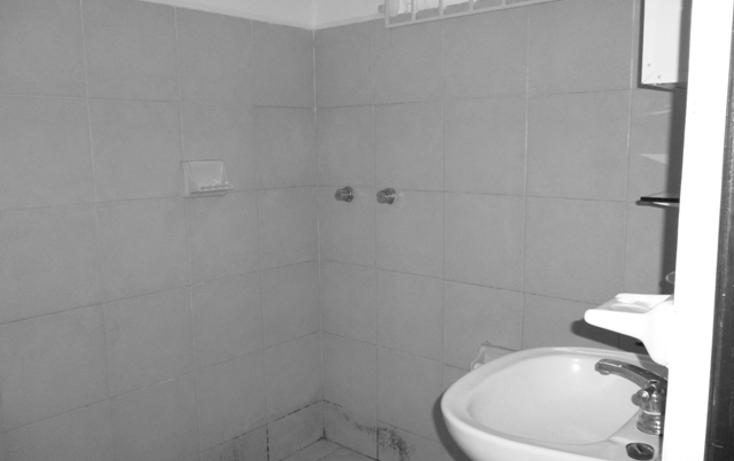 Foto de casa en renta en  , puerto méxico, coatzacoalcos, veracruz de ignacio de la llave, 1694746 No. 07