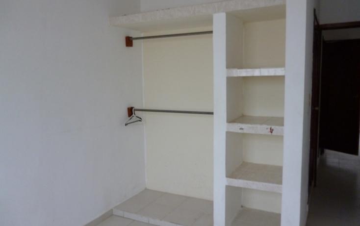 Foto de casa en renta en  , puerto méxico, coatzacoalcos, veracruz de ignacio de la llave, 1694746 No. 08