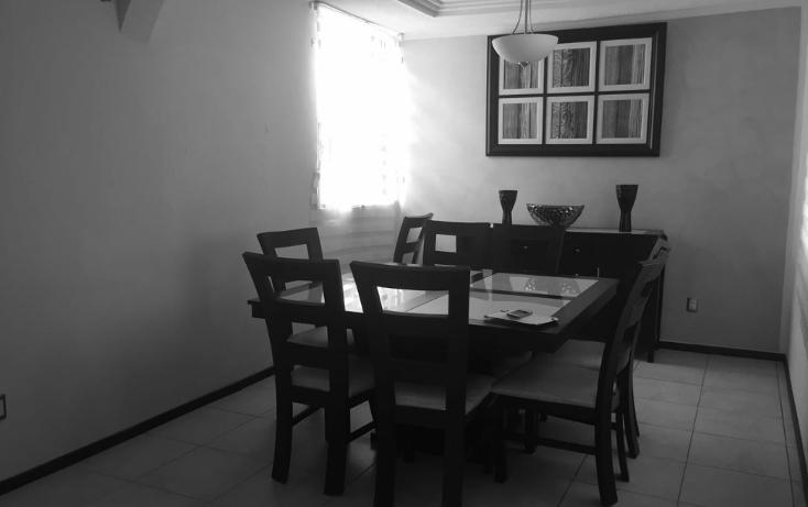 Foto de casa en renta en  , puerto méxico, coatzacoalcos, veracruz de ignacio de la llave, 1743695 No. 04