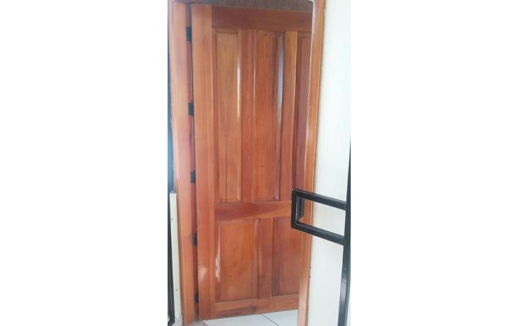 Foto de departamento en renta en  , puerto méxico, coatzacoalcos, veracruz de ignacio de la llave, 1749566 No. 02