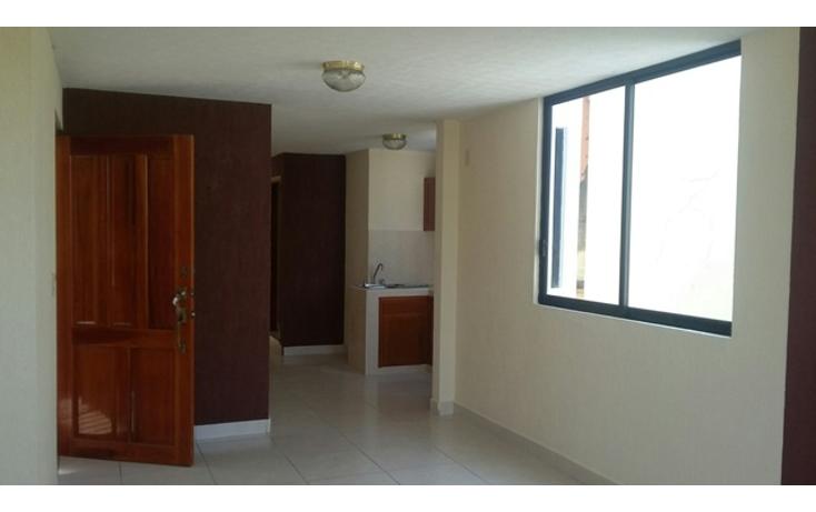 Foto de departamento en renta en  , puerto méxico, coatzacoalcos, veracruz de ignacio de la llave, 1749566 No. 04