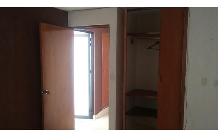 Foto de departamento en renta en  , puerto méxico, coatzacoalcos, veracruz de ignacio de la llave, 1749566 No. 05