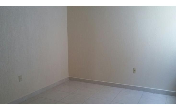 Foto de departamento en renta en  , puerto méxico, coatzacoalcos, veracruz de ignacio de la llave, 1749566 No. 10