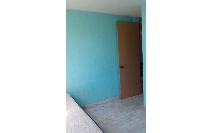 Foto de departamento en venta en  , puerto méxico, coatzacoalcos, veracruz de ignacio de la llave, 1768842 No. 01