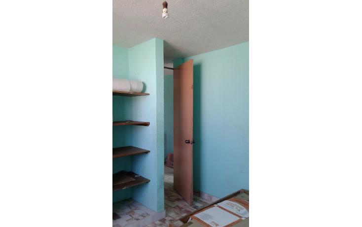 Foto de departamento en venta en  , puerto méxico, coatzacoalcos, veracruz de ignacio de la llave, 1768842 No. 03