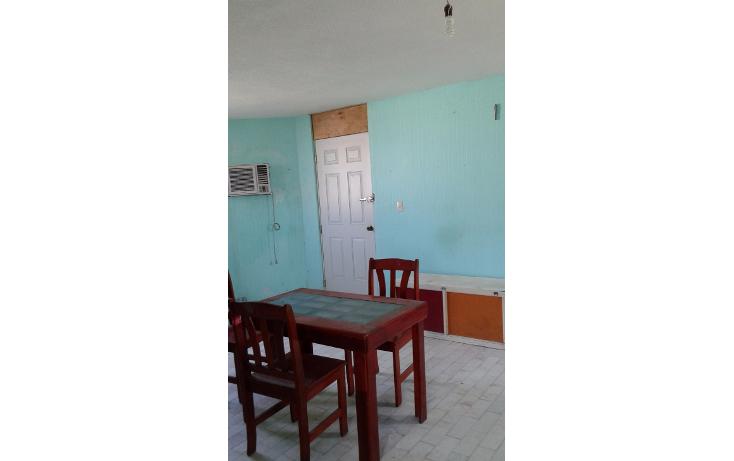 Foto de departamento en venta en  , puerto méxico, coatzacoalcos, veracruz de ignacio de la llave, 1768842 No. 04